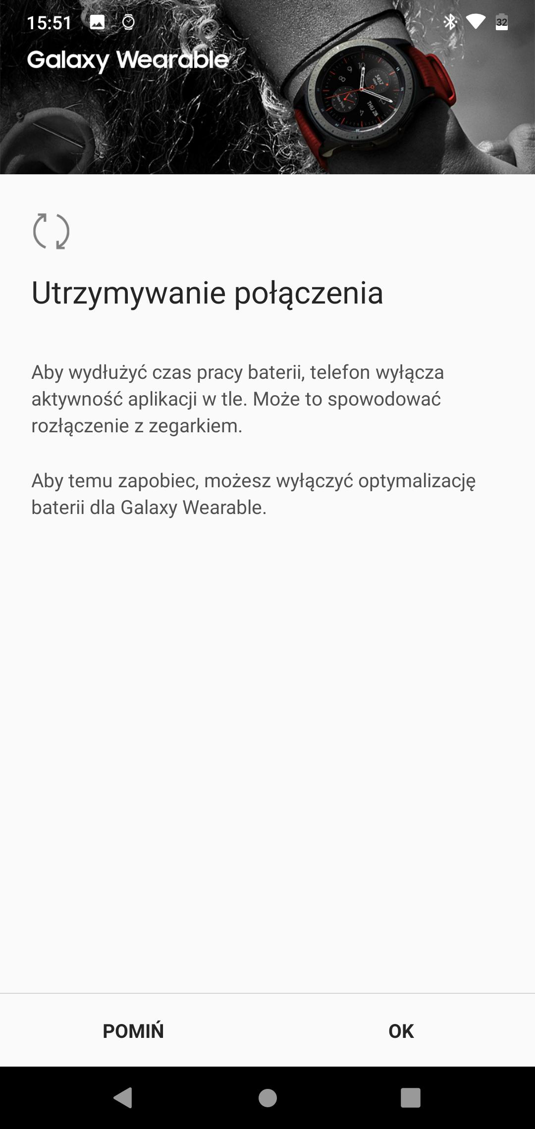najlepsze portale randkowe w Rumunii